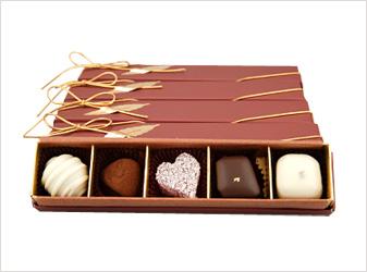 チョコレートの画像 p1_1